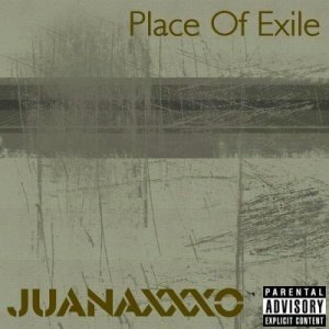 Image for 'Place Of Exile'