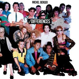 Image for 'Différences (Remasterisé)'