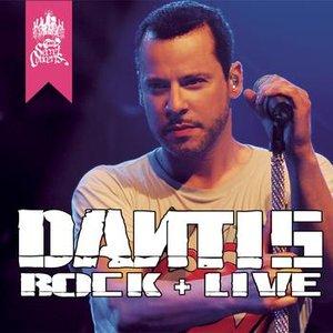Imagem de 'Rock And Live'