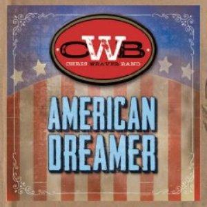 Image for 'American Dreamer'