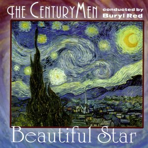 Image for 'Beautiful Star'