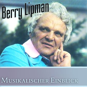 """Musikalischer Einblick""的封面"