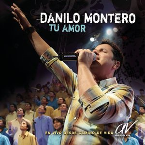 Image for 'Tu Amor'