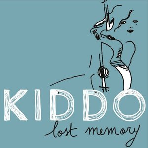 Image for 'Lost Memory'