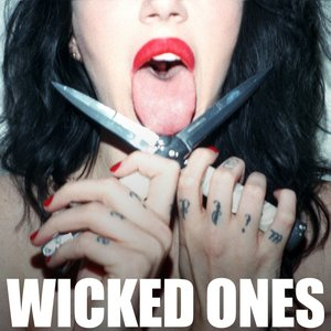 Image for 'Wicked Ones'