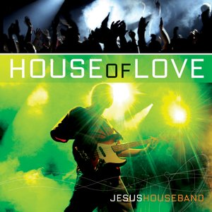 Image for 'House of Love'