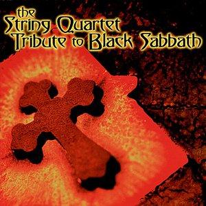 Image pour 'Sabbath Bloody Sabbath'