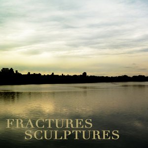 Image for 'Sculptures'