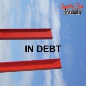 Image for 'In Debt'