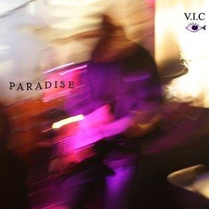 Bild för 'Paradise'