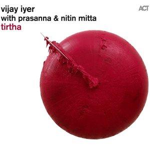 Image for 'Tirtha'