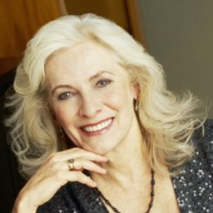 Image pour 'Betty Buckley'