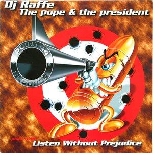 Bild für 'DJ Raffe'