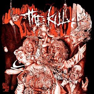 Bild für 'Kill Them...All'