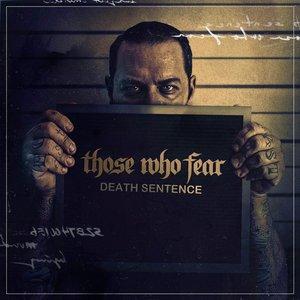Image for 'Death Sentence'