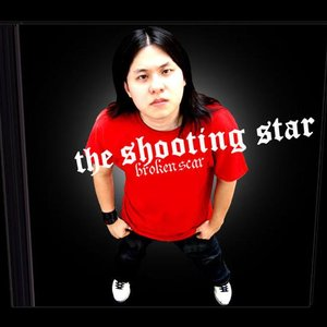 Image for 'The Shooting Star'