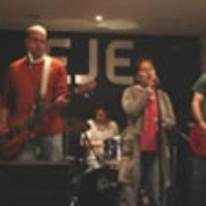 Image for 'Los Telebolitos'