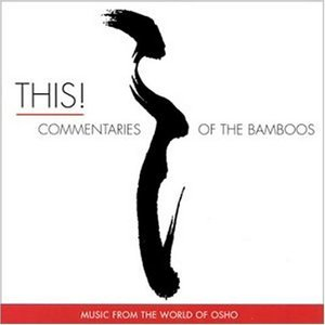 Image for 'This! Commentaries Of The Bamboos'