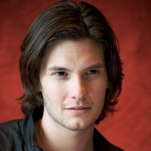 Image for 'Ben Barnes, The Easy Virtue Orchestra'