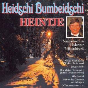 Imagen de 'Heidschi Bumbeidschi'