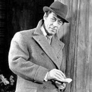 Image pour 'Rex Harrison'