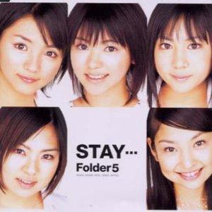 Bild für 'STAY...'
