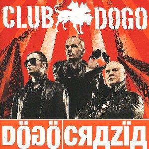 Image for 'Droga Rap'