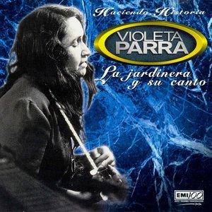 Image for 'La Jardinera Y Su Canto'