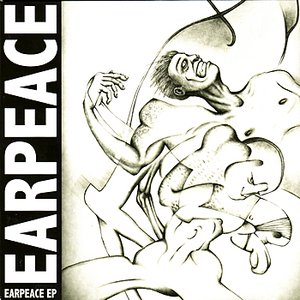 Image for 'Earpeace EP'