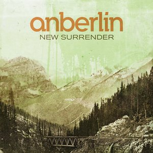 Image for 'New Surrender'