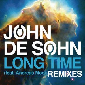 Image for 'Long Time Remixes'