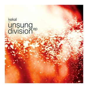 Image for 'Unsung Division EP'
