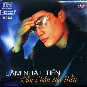 Image for 'Dấu Chân Của Biển'