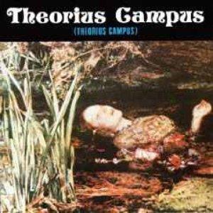Image for 'Theorius Campus'