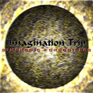 Image for 'Imagination Trip'