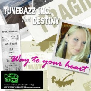Image for 'Tunebazz Inc.'