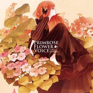 Image for 'Primrose Flower Voice'