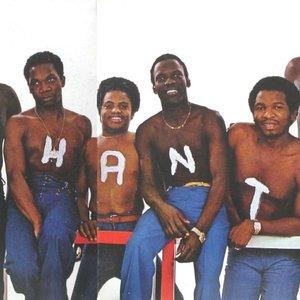 Image for 'Ashantis'