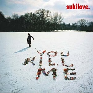 Image for 'You Kill Me'
