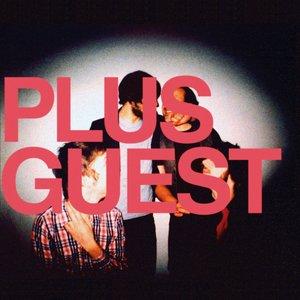 Immagine per 'Plus Guest'