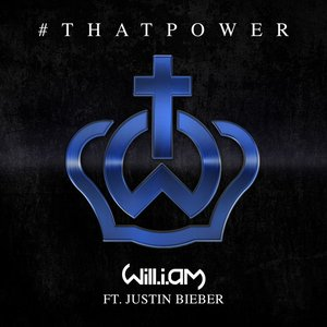Image for '#thatPOWER'