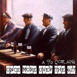 Immagine per 'Once More Over The 617'