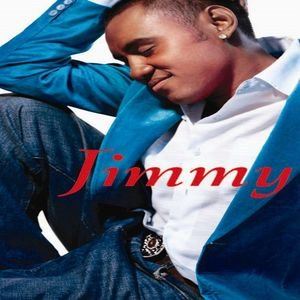 Image for 'Jimmy'