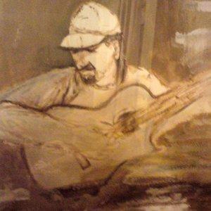 Bild för 'Ditet tona'