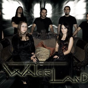 Image for 'Waterland'