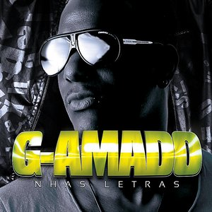 Image for 'G-Amado'