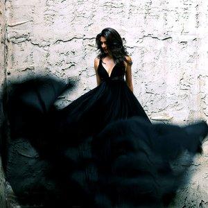 Image for 'Dresden & Johnston feat. Nadia Ali & Mikael Johnston'