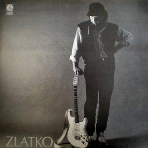 Image for 'Zlatko Manojlovic'