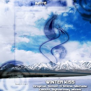 Image for 'Winter Kiss'