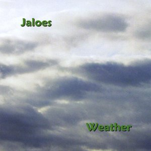 Image for 'Weather'